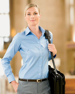 Awesome About Executive Woman On Pinterest  Corporate Fashion Office Dress
